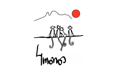 4-monos