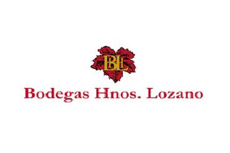 HERMANOS-LOZANO