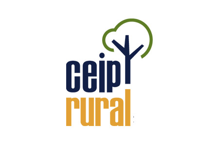 ceip-rural
