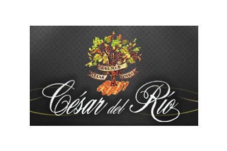 cesar-del-rio