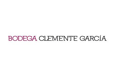 clemente-garcia