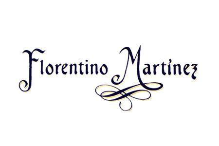 florentino-martinez