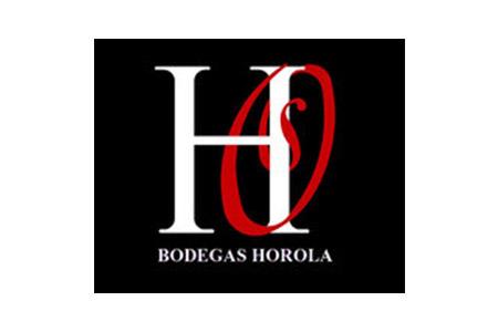horola