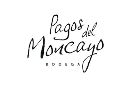 pagos-del-moncayo