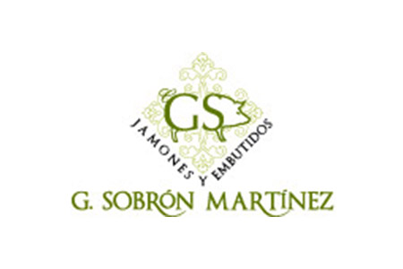 sobron-martinez