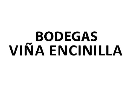 vina-encinilla