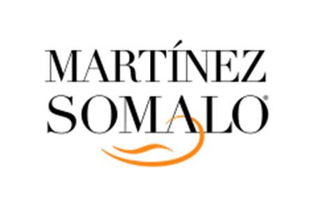 martinez-somalo